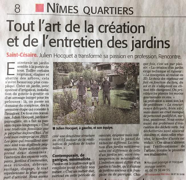 Article Midi Libre 2c.jpeg