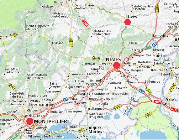 carte points rouges.jpg