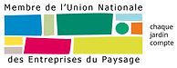 logo UNEP.jpg
