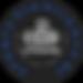 SmartSelect_20200316-230100_Chrome[1].pn