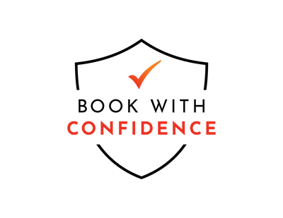 Book with Confidence-4C.png