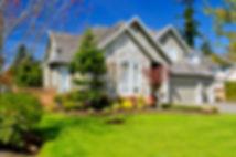 HouseP1.jpg