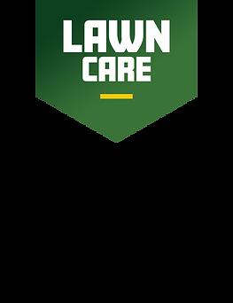 LawnCare_2021_006.png