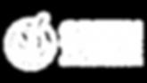 GT_Logo_001.png