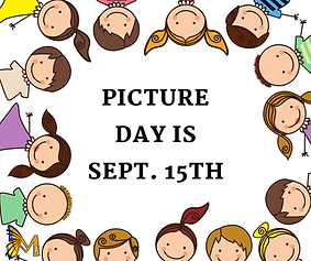 Picture Day Sept. 15th.png