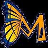 Monarch Logo_edited.png
