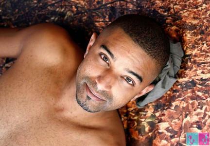 Tyrone Arthur