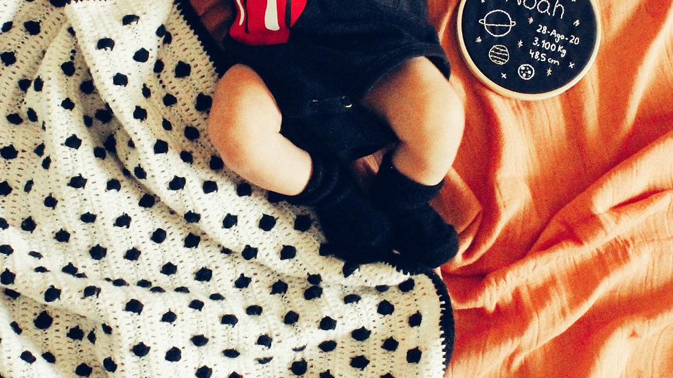 Noah Blanket