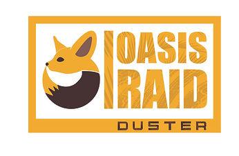 OASIS_DUSTER-04.jpg