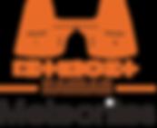 logo1-1-1 (1).png