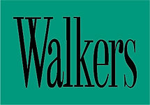 Walkers Logo_no tagline RGB for screen.j