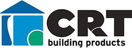 crt-logo.jpg