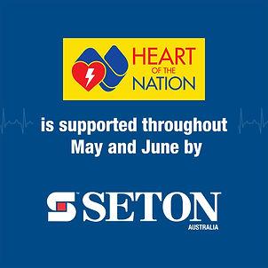 Seton_HOTN_Support_03.jpg