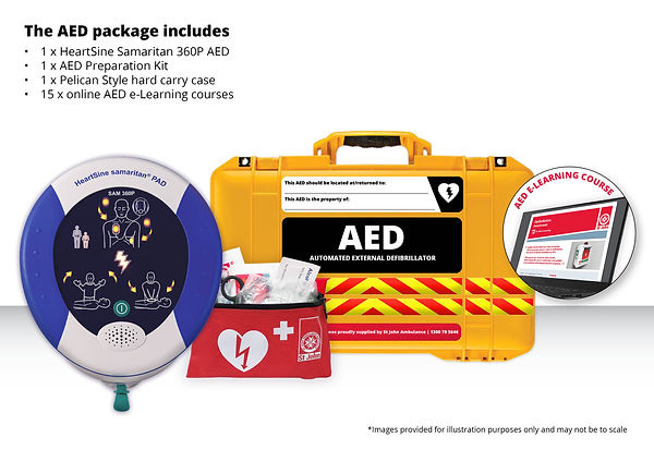 AED Packages1_no laptop.jpg