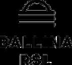 Ballina-RSL-logo-transparent.png