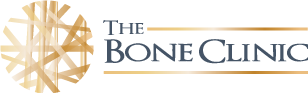 the-bone-clinic-logo (2).png