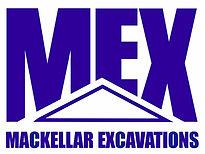 MEX LOGO - web.jpg