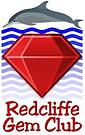 RGC Logo.png