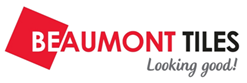 Beaumont Tiles Canberra Logo.png