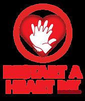 Restart-a-heart-day-port-CMYK-2021.png