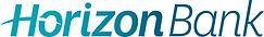 horizon_logo_horiz_fullcol_rgb.jpg
