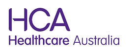 healthcare australia logo.jpeg