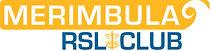 MRSL logo.jpg