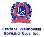 club emblem.jpg