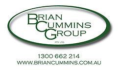 20120829_BCG_logo_phone_web.jpg