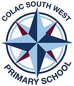 CSW Logo 2016.jpg