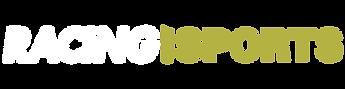 RAS logo.png