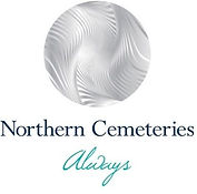 Northern Cemeteries Logo.jpg