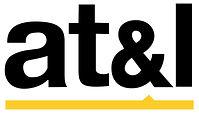 at&l logo.jpg