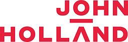 John Holland_CMYK_Red_Logo.jpg