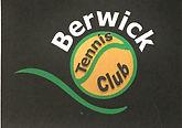 berwick tennis club.jpeg