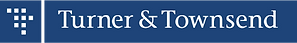 T&T Logo (2).png