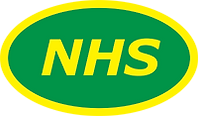NHS_VECTOR_PNG 200px.png