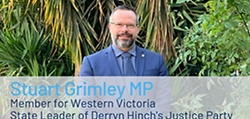 Stuart Grimley MP_2.png