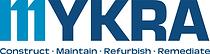 MYKRA LOGO 2015 tagline final.tif