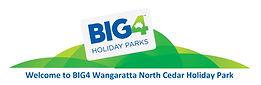 BIG4 Wang_Logo_RGB.jpg