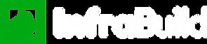 GFG022_Infrabuild_Logos_Horizontal_RGB_R