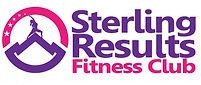 sterling-results-fitness-club_no tagline