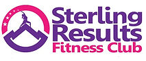 sterling-results-fitness-club_no tagline