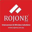Rojone-LOGO-slogan-redsquare (1).jpg