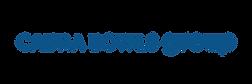 Cabra_Bowls_Group_Logo_Horizontal.png
