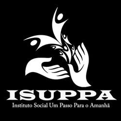 ISUPPA