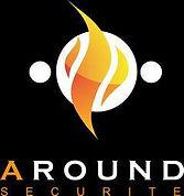 logo around.jpg