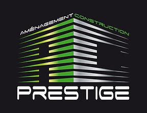 PrestigeA&C-FDnoir.jpg