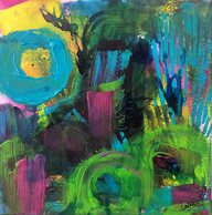 Laura Notari-Life'sOddTurn-Mixed Media on Canvas-30x30-2021.jpeg