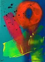 Laura Notari-Josie-Acrylics on Canvas-30x40-2021.jpeg